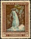 Colnect-1933-410-Waterfall-of-Jimenoa.jpg