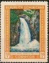 Colnect-1933-411-Waterfall-of-Jimenoa.jpg