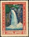 Colnect-1933-412-Waterfall-of-Jimenoa.jpg