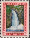 Colnect-2293-278-Waterfall-of-Jimenoa.jpg