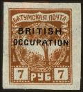 Colnect-3602-094-Overprinted--British-Occupation-.jpg