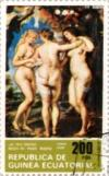 Colnect-4459-065-The-Three-Graces.jpg