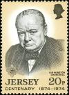 Colnect-5957-445-Sir-Winston-Churchill-1874-1965.jpg