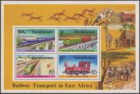 Colnect-1070-044-Railway-Transport-in-East-Africa.jpg