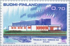 Colnect-159-601-Nordic-Countries--Postal-Cooperation.jpg