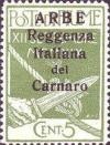 Colnect-1937-131-Overprint-small--ARBE--in-upside.jpg