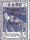 Colnect-1937-134-Overprint-small--ARBE--in-upside.jpg
