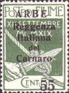 Colnect-1937-136-Overprint-small--ARBE--in-upside.jpg