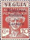 Colnect-1937-139-Overprint-big--VEGLIA--in-upside.jpg