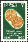 Colnect-2427-191-First-coins-of-Republic.jpg