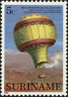 Colnect-4994-858-Hot-Air-Balloon-1783.jpg