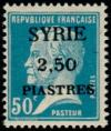 Colnect-881-792--quot-SYRIE-quot---amp--value-on-french-stamp.jpg