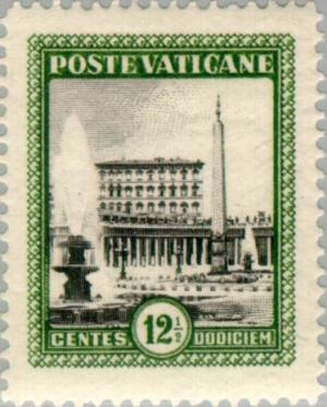 Colnect-150-317-St-Peter-s-Square-with-the-Vatican-Palace.jpg