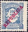 Colnect-1173-464-Postage-Due---Republica-overprint.jpg