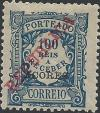 Colnect-3379-395-Postage-Due---Republica-overprint.jpg