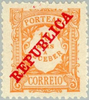 Colnect-187-903-Postage-Due---Republica-overprint.jpg