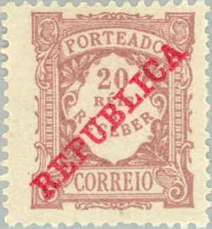 Colnect-187-904-Postage-Due---Republica-overprint.jpg