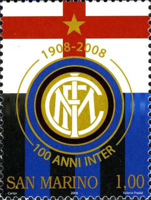 Colnect-712-534-Centenary-of-founding-of-Inter-Football-Team.jpg