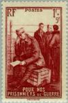 Colnect-143-296-For-our-prisoners-of-war.jpg