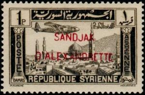 Colnect-796-752-Damascus-overprinted-in-red.jpg