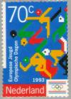 Colnect-178-663-Youth-Olympic-Days.jpg