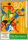 Colnect-178-664-Youth-Olympic-Days.jpg