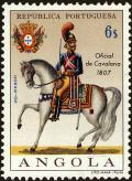 Colnect-4223-155-Cavalry-Officer-1807.jpg