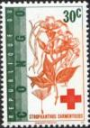 Colnect-1093-580-100e-anniversary-of-the-Red-Cross.jpg