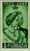 Colnect-119-982-Royal-Silver-Wedding-Anniversary.jpg