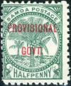 Colnect-6141-084-Overprinted-in-Red.jpg