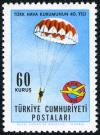 Colnect-2073-321-Turkish-Aviation-League-40th-anniv.jpg