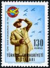 Colnect-2073-323-Turkish-Aviation-League-40th-Anniv.jpg