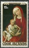 Colnect-2218-601-Virgin-and-Child.jpg