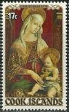 Colnect-2218-606-Virgin-and-Child.jpg