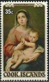 Colnect-2218-607-Virgin-and-Child.jpg