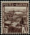 Colnect-697-066-View-of-Algiers.jpg