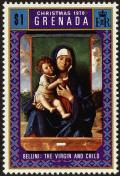 Colnect-5525-551-Virgin-and-child.jpg