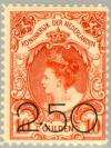 Colnect-166-306-Queen-Wilhelmina--overprint.jpg