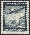 Colnect-1954-170-Wings-over-Chile.jpg