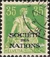 Colnect-2292-441-Helvetia-with-Sword-SDN-overprint.jpg