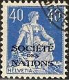 Colnect-2292-442-Helvetia-with-Sword-SDN-overprint.jpg