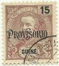 Colnect-1955-314-King-Carlos-I-with-surcharge-%C2%ABRep%C3%BAblica%C2%BB.jpg