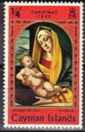 Colnect-769-864--quot-Madonna-with-Child-quot--by-Vivarini.jpg