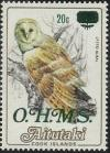 Colnect-3873-082-Common-Barn-Owl-Tyto-alba-overprinted-OHMS.jpg