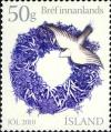 Colnect-3947-236-Wreath-and-Dove.jpg