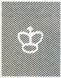 Colnect-3606-795-Royal-insignia-back.jpg