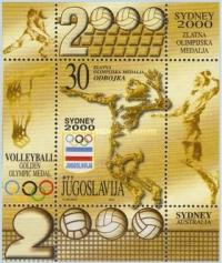 Colnect-2107-875-2000-Volleyball-Golden-Olympic-Medal.jpg