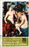 Colnect-4459-064-Three-Nymphs-with-a-Cornucopia.jpg