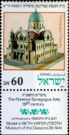 Colnect-797-032-The-Florence-Synagogue-Italy---19th-century.jpg