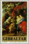 Colnect-120-293-The-Holy-Family-under-the-Apple-Tree-Rubens.jpg